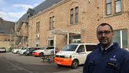 Prangend personeelstekort bij politie Druivenstreek: tien agenten gezocht
