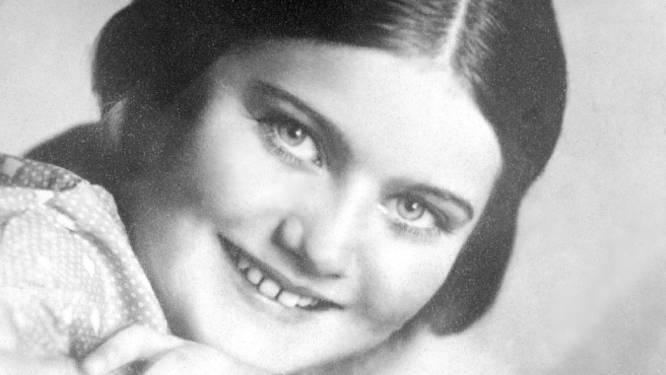 """Dagboek van 'Poolse Anne Frank' toont gruwel van Holocaust door ogen van tiener: """"Er komen verschrikkelijke tijden aan"""""""