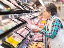 De la viande faussement bio aurait été vendue en Belgique