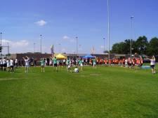 Sport voor iedereen in Bergharen, Hernen en Leur: 'We willen meer verbinding creëren met de dorpen'