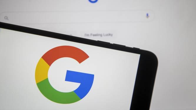 Zo word je beter in zoeken met Google