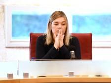 Dongen in politieke crisis: wethouder Van Boxtel dient ontslag in en PvdA stapt uit coalitie