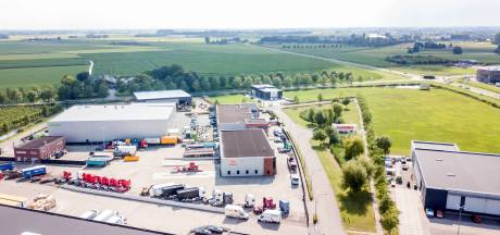 Ondernemer wil gasaansluiting in Druten, maar krijgt nee te horen van gemeente