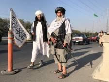 De wereld kijkt naar Afghanistan: waarom is de ligging van dit land zo belangrijk?