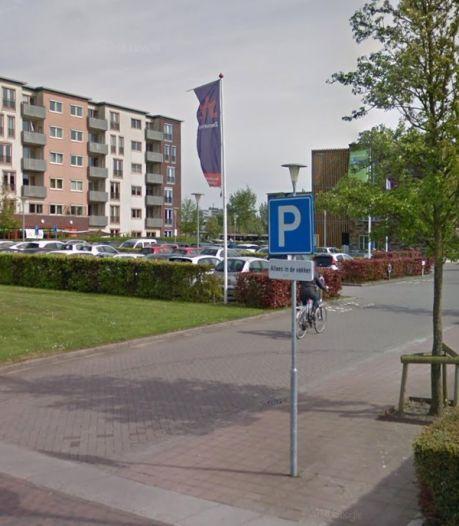 Corona treft drie bewoners zorgcentrum Zonnehuis Zwolle: 'toch gebeurd waar iedereen bang voor was'