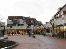Raad Ede fluit wethouder terug over verkeerssoap rond winkelcentrum