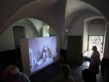 Appartementen in kasteel Gemert: 'Mooi, als je maar betaalt'