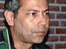 Verminkt gedumpt op vuinisbelt in Thailand: wie was de vermoorde Jules Odekerken (46)?