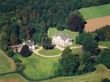 Valuas Zorggroep opent nieuwe zorgvilla op het prachtige Landgoed De Wulperhorst in Zeist