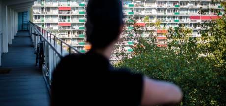 'Huurdersbelangenorganisatie Woonplus niet zichtbaar in Schiedam'