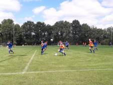Justitie: man (63) deed zich voor als voetbalscout bij PSV en filmde naakte jongetjes