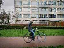 Waarom er miljoenen extra nodig zijn voor Utrechtse wijk Overvecht, die op veel lijstjes onderaan bungelt