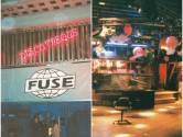 Toen de leden van Daft Punk nog verlegen kereltjes zonder helm waren en techno 'des duivels' was: terug naar de begindagen van technotempel Fuse