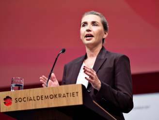 Dit is het keiharde Deense integratiemodel waardoor Vlaanderen zich laat inspireren