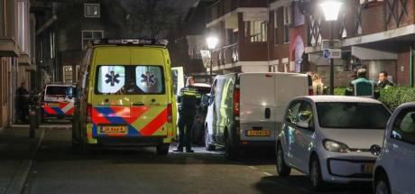 Verdachte van dodelijke schietpartij Schiedam uitgeleverd door Spanje