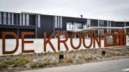 Kroonveldlaan krijgt zebrapad aan site De Kroon