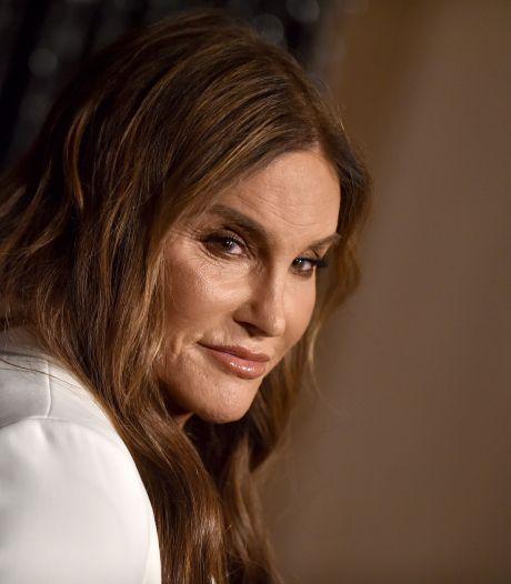 Caitlyn Jenner verliest gouverneursverkiezingen in Californië