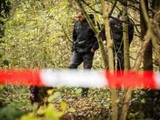 Opgepakte vrouw blijkt ook moeder dode baby Alkmaar