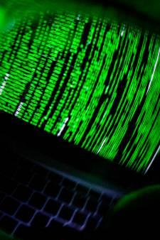 Vijfheerenlanden sluit computersystemen af uit angst voor hackers
