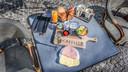In de aanbieding zaterdagochtend in eet- en bierhuis Souffleur: een heerlijk ontbijt