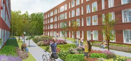 Arnhem zet plan voor tijdelijke huizen in de wacht