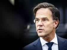 Amsterdammer (22) verdacht van beramen moordaanslag op premier Rutte