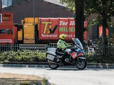 Advocaten over afvalfraude Ter Horst: 'Bedrijf geen dader, maar juist slachtoffer'