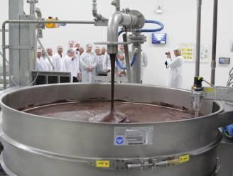 """Chocolade te koop aan dumpingprijzen: """"Minder vliegtuigreizen en dus veel overschot"""""""