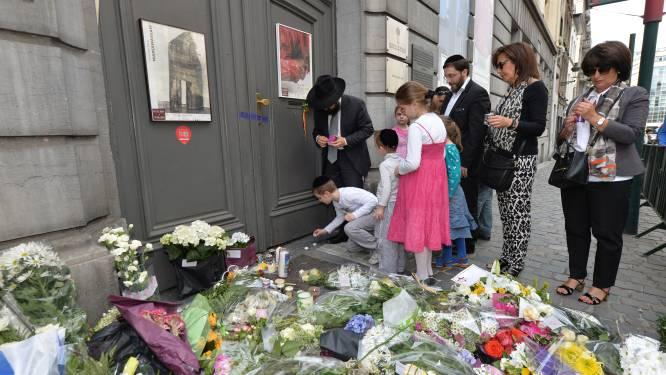 België bleef de afgelopen jaren niet gespaard van aanslagen