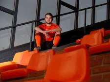 Alle transfers in het Achterhoekse en Liemerse amateurvoetbal: van AZSV via OBW tot ZZC'20