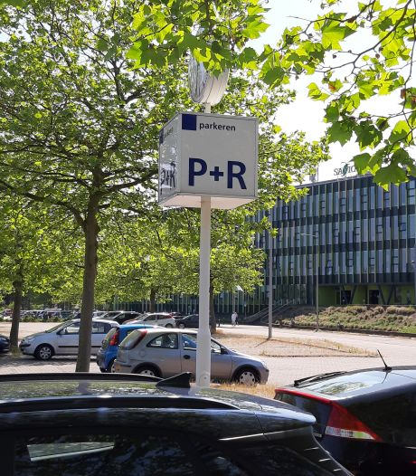 Deventer onderzoekt bouw van extra parkeergarage rond binnenstad