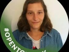 """Emma (23) schrijft sollicitatiefrustratie van zich af: """"Jonge werkzoekenden hebben andere troeven dan werkervaring"""""""