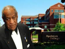 School verbreekt alle banden met 'misbruiker' Bill Cosby