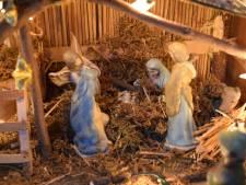 Kerstavond 2020 wordt stille nacht in bisdom Breda: 'Plaats van de eredienst moet geen plaats van besmetting worden'