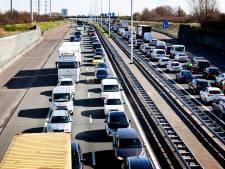 Wat betekent real-time verkeersinformatie?