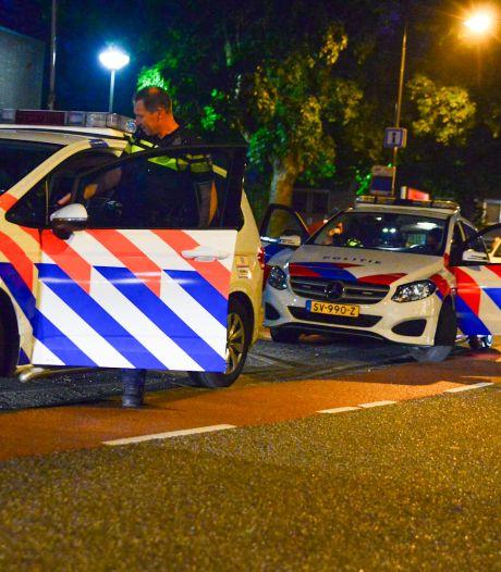 Tientallen jongeren op de vuist na sluiting cafés in Deurne: 'Gebeurt hier vaker, maar nu kon ik het niet sussen'