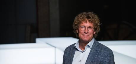 The Passion komt terug bij KRO-NCRV: 'Verhaal moet inspiratiebron zijn voor 18 miljoen Nederlanders'