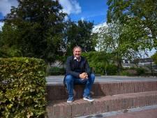 Directeur Stad als Podium Harderwijk vertrekt: 'Deze manier van cultuur organiseren werkt'