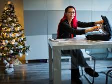 Renate ging tenonder aan druk Belastingdienst: 'Een miljoen euro kan nog niet herstellen wat kapot is gegaan'