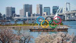 Tokio talmt niet: tophotels nu al 'uitverkocht' tussen maart en zomer 2021