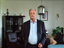 Nierpatiënt Michel (64) blij nu hij waarschijnlijk derde coronaprik krijgt: 'En nu haast maken'