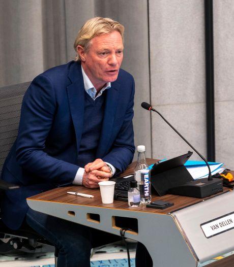 Arnhem wil een kleurrijker ambtenarenbestand: 'Maar voor een witte kaaskop als Jan van Dellen blijft plek'
