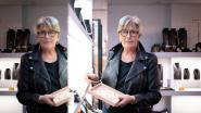 """Juweelontwerpster stelt na pauze van 3 jaar collectie 'Perfect Imperfect' voor: """"Nu onze winkels draaien, is er weer tijd voor nieuwe creaties"""""""
