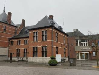 Gemeente zoekt creatieve ideeën voor 'Oud-Turnhout doorwintert'