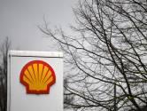 Shell verkoopt voor meer dan 8 miljard euro aan bezittingen in VS
