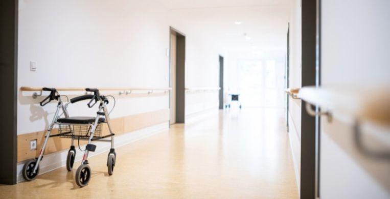 De Dag Nadat Vervolg 40 – Ik wakker werd op de intensive care