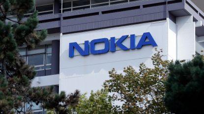 Nokia lanceert ouderwetse gsm met toetsen en het spelletje Snake