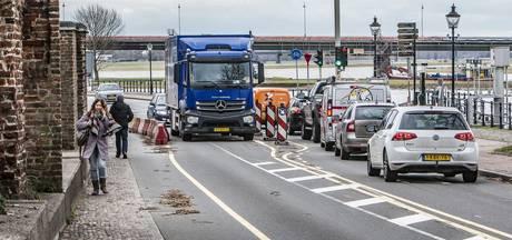 Werkverkeer in Deventer: Is het zo veilig of niet?