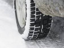 'Winterband straks overbodig'