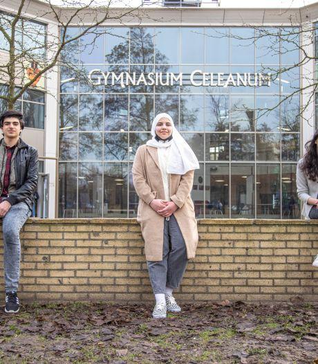 Zij lijden onder vooroordelen in onderwijs vanwege hun afkomst: 'Slecht advies omdat we geen perfect Nederlands spreken'